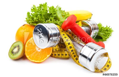 10 kostråd fra Fødevarestyrelsen
