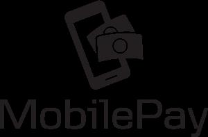 MobilePay_Logo_Sort-300x197